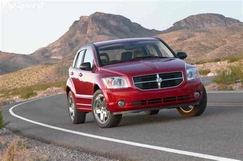 dodge brand dodge brand targets y with road trip for charity news