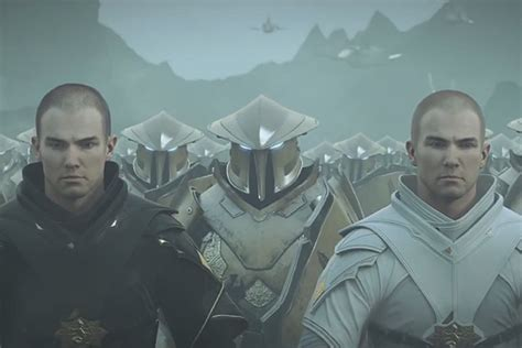 fallen empire film wiki star wars knights of the fallen empire trailer