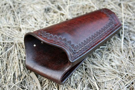 simply rugged cattleman holster a threepersons for doroteo single actions