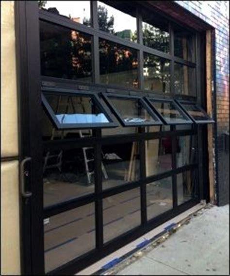 best 25 door with window ideas on wood front