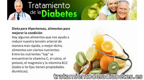 alimentos hipertensos dieta para hipertensos youtube