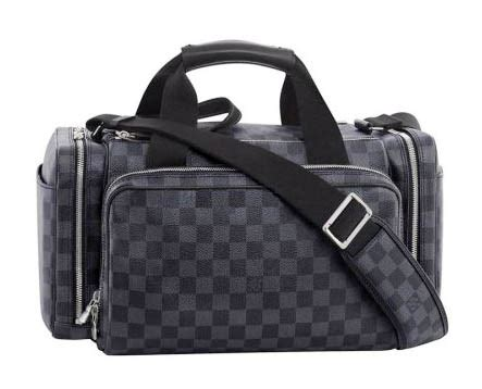 Articles The Search For The Bag by Most Expensive Designer Bag