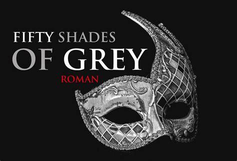 bilder zum film fifty shades of grey ᐅ fifty shades of grey 5 erscheinungsdatum des band 5
