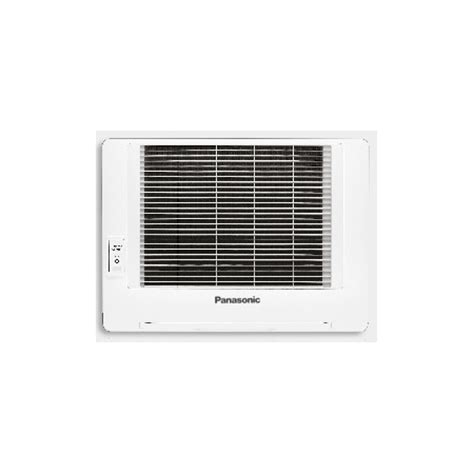 Ac Panasonic Cs Pc 5 Qkj panasonic cs zc20pkyp3 1 5 ton window ac price