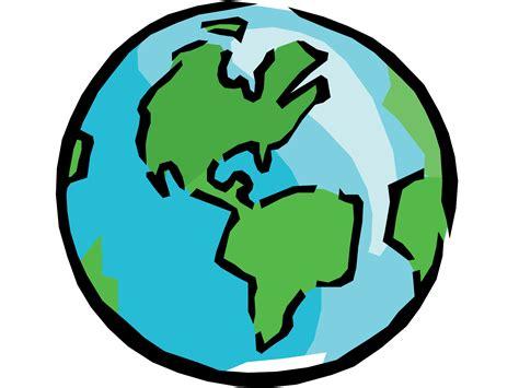 clipart mondo nexus april 2015