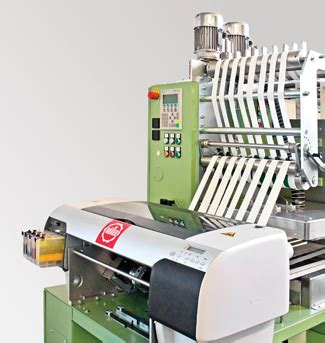 Digitaldruck Textil Maschine by Innovations In Textile Machinery Processing Textile