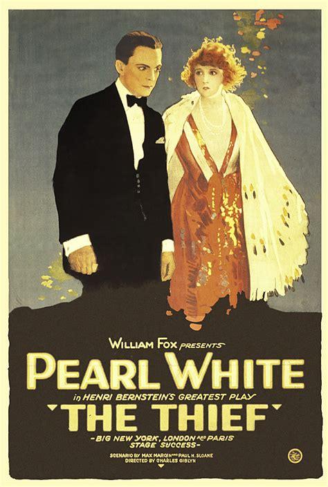 film posters the silents 171 verdoux