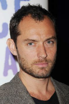 sting has a receding hairline so he tends to wear his hair short sting has a receding hairline so he tends to wear his