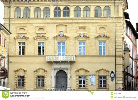 refined traditional architecture refined traditional architecture italian architecture stock image image of refined