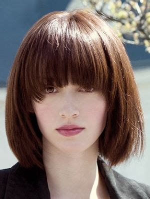 layered mushroom haircut for women 17 best images about mushroom hairstyles on pinterest