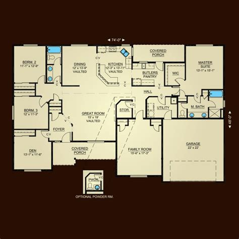 hiline homes house plans house and home design