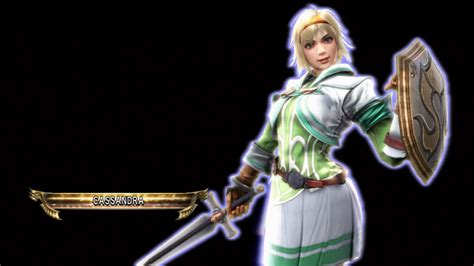If Casandra 4 In 1 image sciv 2p jpg soulcalibur wiki fandom powered by wikia