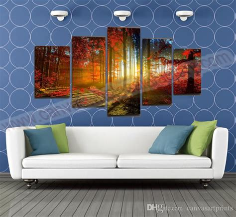 Living Room Canvas Prints by See Larger Image