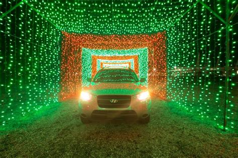 utah christmas light displays coupons 4 utah