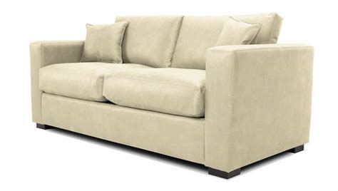 highly sprung sofa bed the mayfair sofa collection highly sprung sofas london
