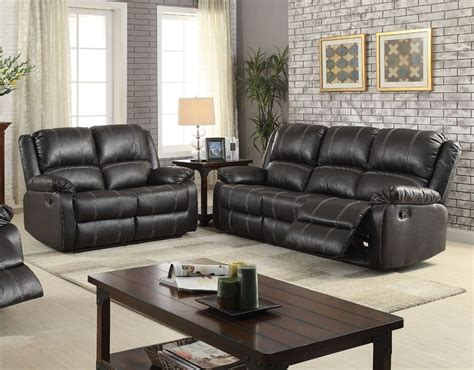 dallas living room furniture living room furniture dallas