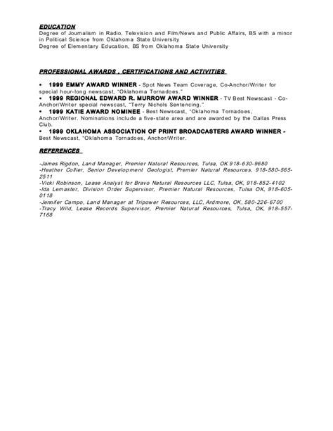 relations duties how to write high school resume resume for pizza hut team member virtren