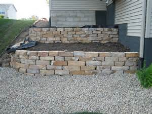 retaining wall stones for sale kettle river wall farmington pahl s market