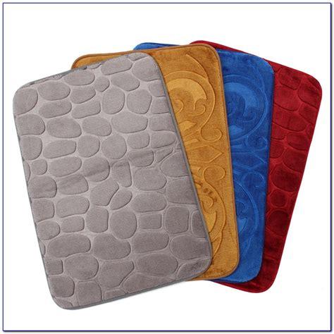 memory foam area rugs memory foam area rug 5x7 rugs home design ideas 5o7pvznrdl