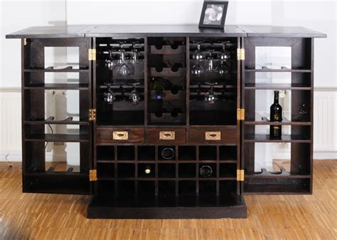 living room bar cabinet dining room bar cabinet wet bar cabinets do it yourself