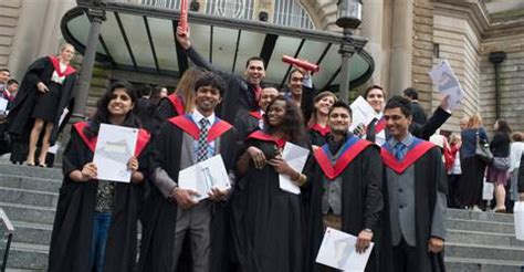 Universities In Scotland For Mba by Edinburgh Mba Scholarship In Uk 2018 For