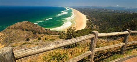 Byron Bay Beach House Accommodation - cheap flights to new south wales book and save for nsw flights flight center