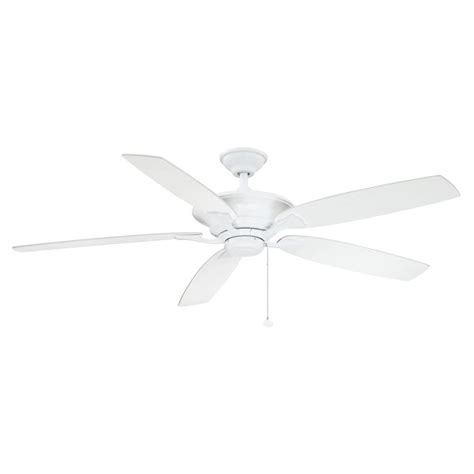 houses for sale hton bays hton bay 60 inch ceiling fans hton bay white industrial ceiling fan 60 inch the