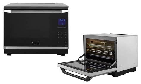 Microwave Oven Advance win panasonic nncf853wbpq combination microwave oven hughes