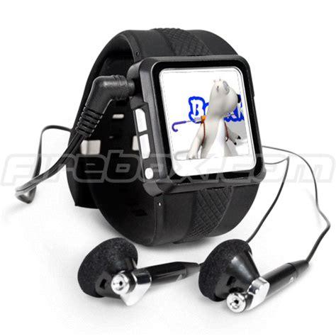 Jam Tangan Utility a cup of jam tangan untuk komunikasi