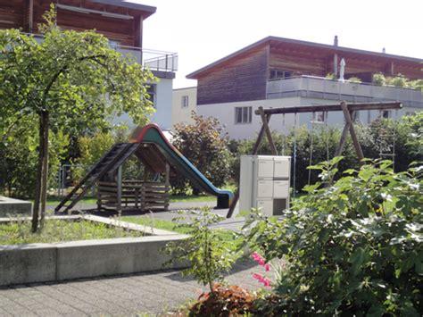 doppeleinfamilienhaus kaufen doppeleinfamilienhaus zu verkaufen in suhr