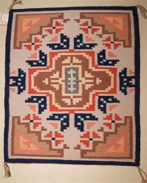 navajo rug weaving burntwater navajo weaving for sale