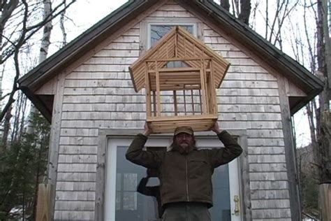 building a home in vermont vermont tiny houses