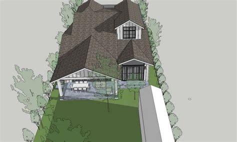 modern farmhouse menlo park menlo park modern farmhouse ii studio s squared architecture