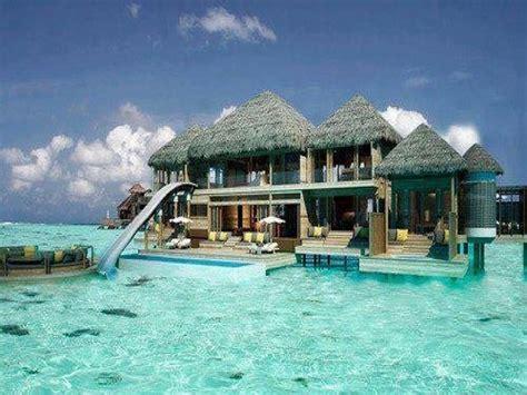 ultimate beach house dolly parton beach house beautiful
