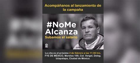 sueldo minimo nacional de bolivia 2016 salario minimo interprofesional en bolivia 2016