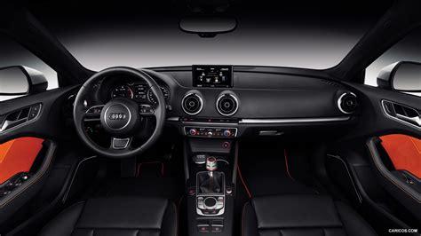 2013 audi a3 interior us 2013 audi a3 sportback s line interior hd wallpaper 69 1920x1080