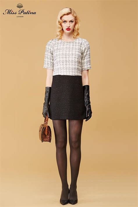 Dress Aa a merry vintage miss patina