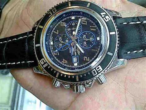 Harga Jam Tangan Merk Breitling 1884 jam tangan ber merk harga jual terbaik 2017 your