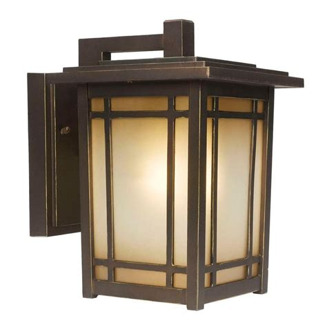 www home decorators com home decorators collection port oxford 1 light oil rubbed