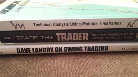 dave landry on swing trading testimonials dave landry on trading