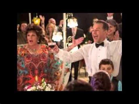 rekomendasi film romance comedy hollywood 2016 new hollywood movie my big fat greek wedding 2
