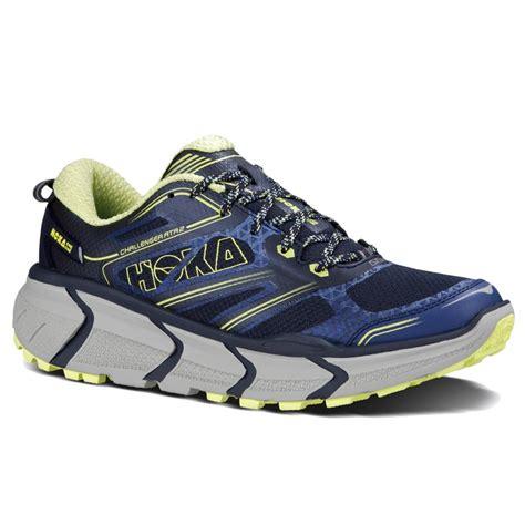 one one running shoes hoka one one challenger atr 2 running shoe s