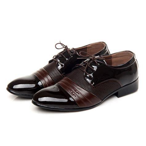 discount dress shoes discount dress shoes 28 images cheap discount