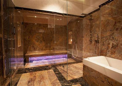 badezimmer auf französisch badezimmer dekor luxus