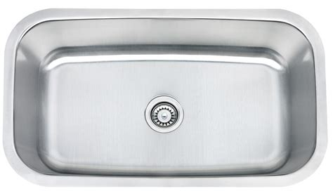 china stainless steel kitchen sink 3118 china sink