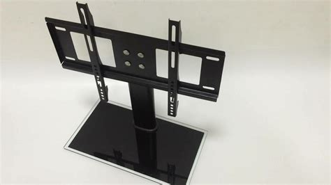 Vesa Shelf by Tv Stand With Vesa Wall Mount For Lcd Led 32 To 55 Inch