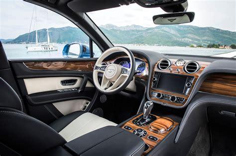 cool jeep interior 100 cool jeep interior 2017 jeep grand cherokee srt
