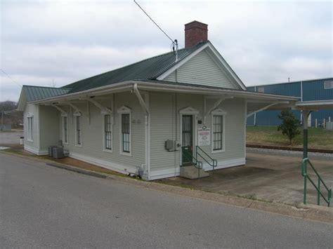 home depot clarksville tn 28 images clarksville tc