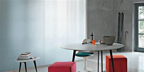 sedie comode per studiare soggiorno consigli e idee sull arredamento cose di casa