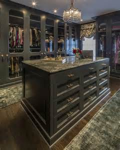 Mud Room Dimensions 25 Best Ideas About Closet Island On Pinterest Master